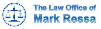 The Law Office of Mark Ressa
